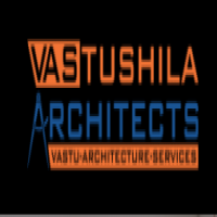 Best Home Architecture Design